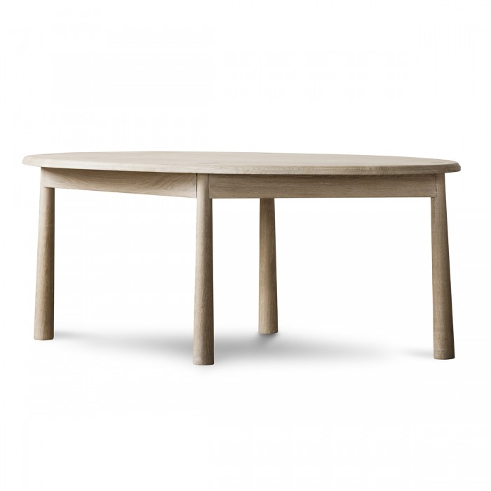 Wycombe Coffee Table