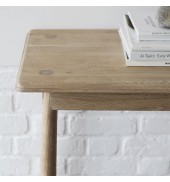 Wycombe Console Table
