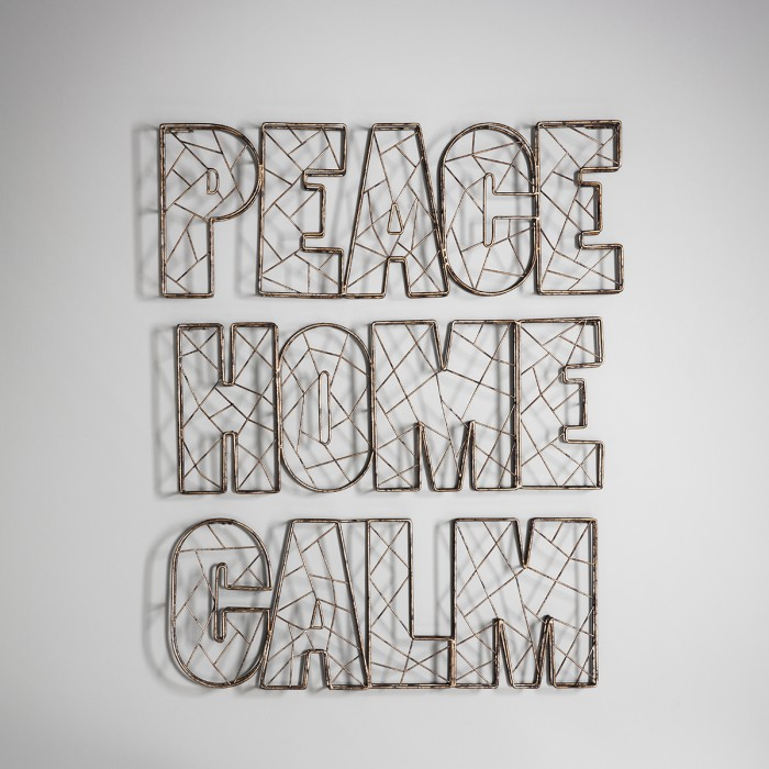 Calm Wall Art
