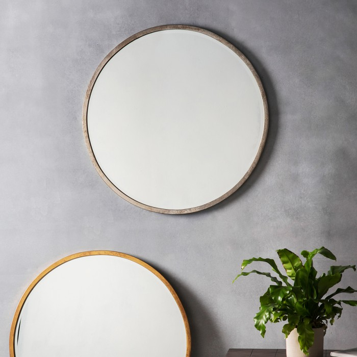 Mirrors Gallery Direct