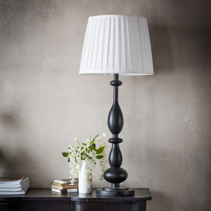 Boston Table Lamp