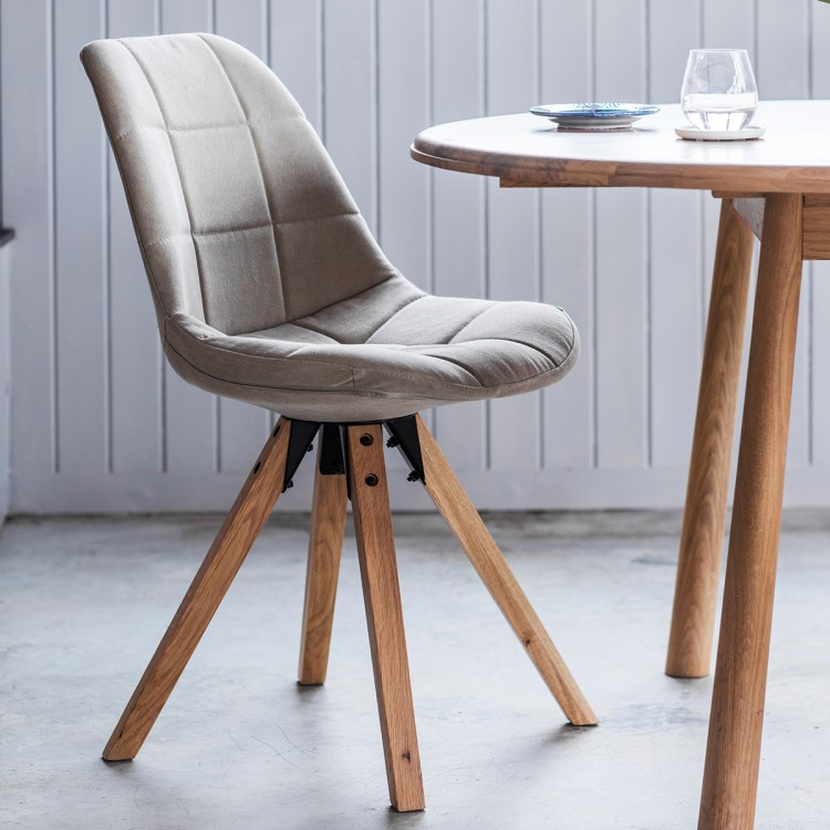 Conway Chair (2pk)