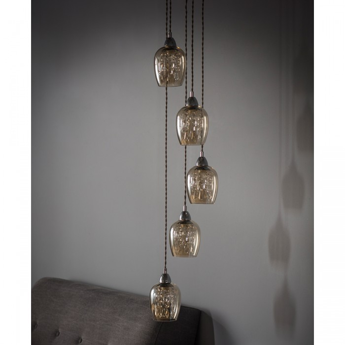 Salinas Pendant Light