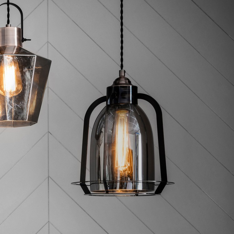 Aykley Pendant Light