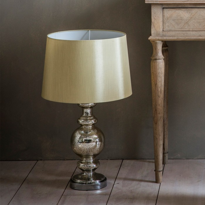 Shaddon Table Lamp