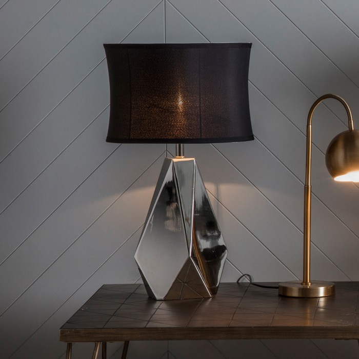 Inkerman Table Lamp