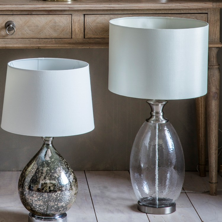 Sulgrave Table Lamp