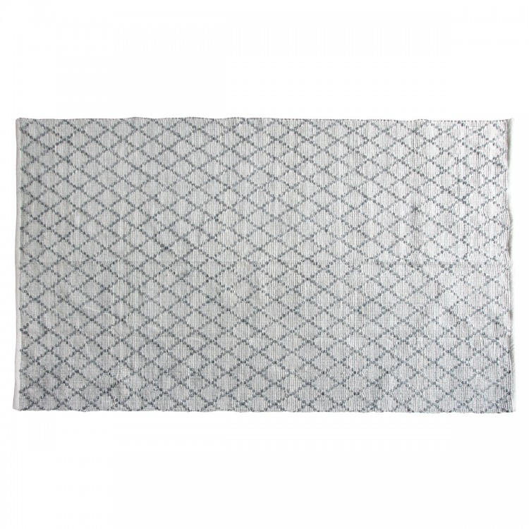 Sullana Rug Grey