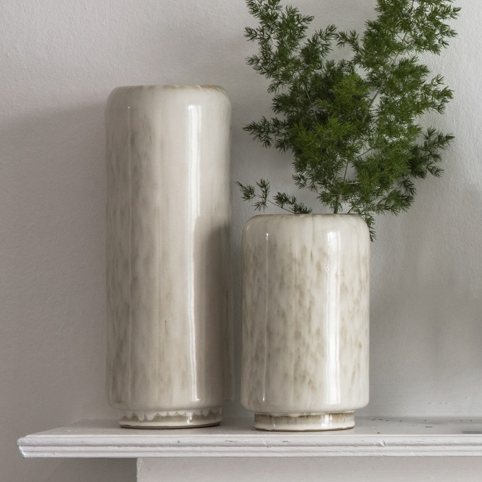 Zamin Vases (Set of 2)
