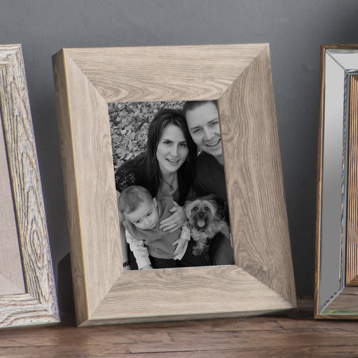 Heath Photo Frame