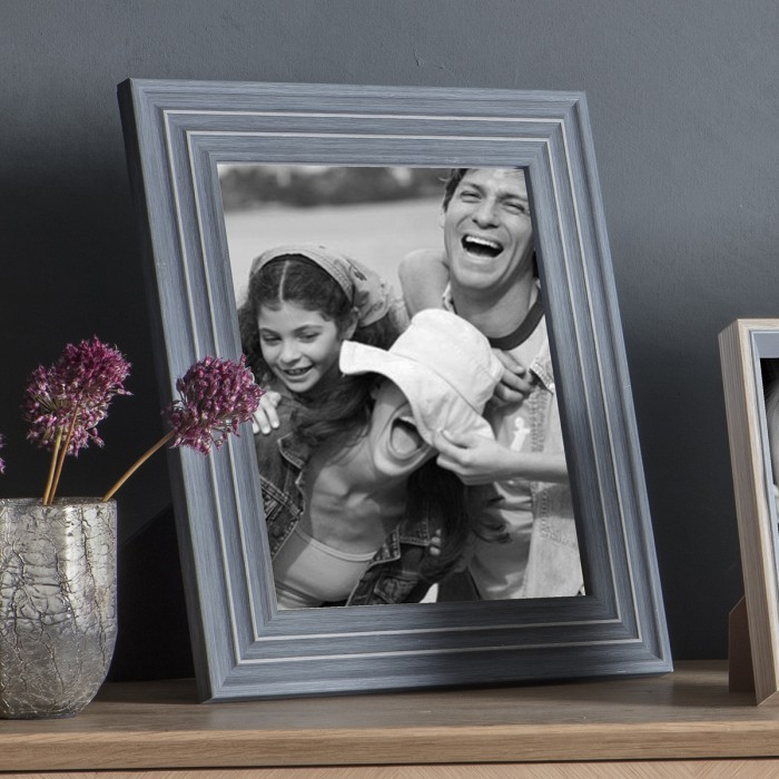 Declo Photo Frame