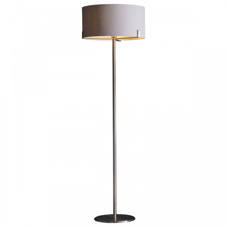 Evelyn Floor Lamp