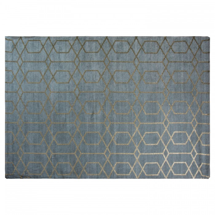 Winchester Rug Grey