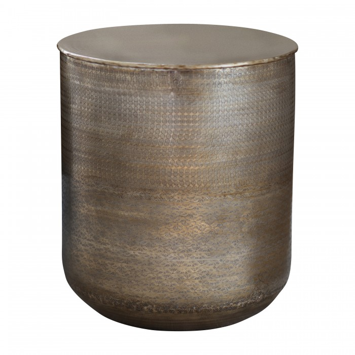 Ashta Side Table