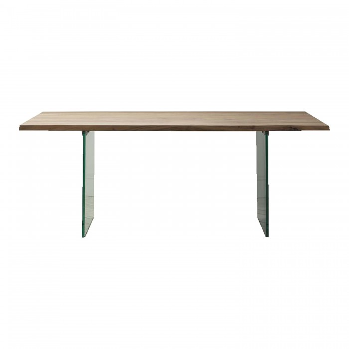 Ferndale Dining Table