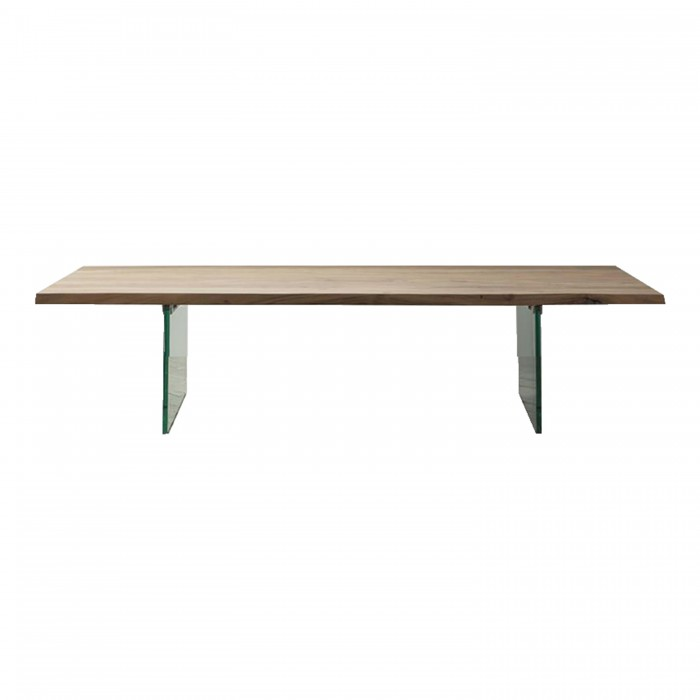 Ferndale Dining Bench