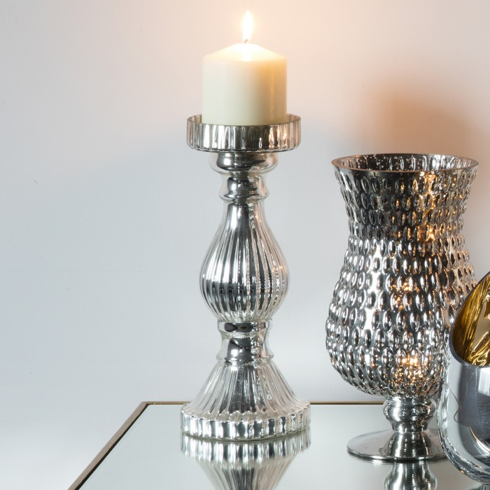 Baratti Candle Holder