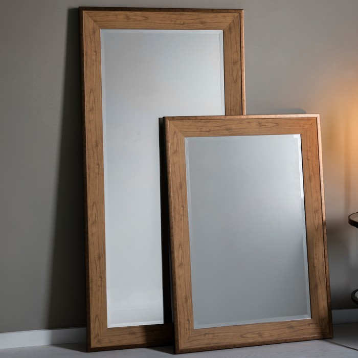 mirrors gallery direct. Black Bedroom Furniture Sets. Home Design Ideas