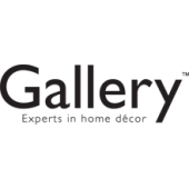 Gallery Homewares Australia