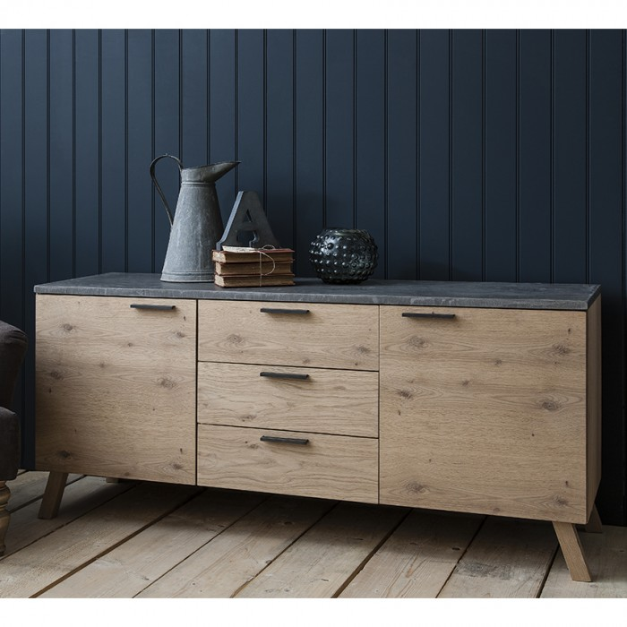 Chilson Sideboard