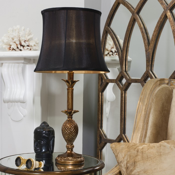 Martino Table Lamp