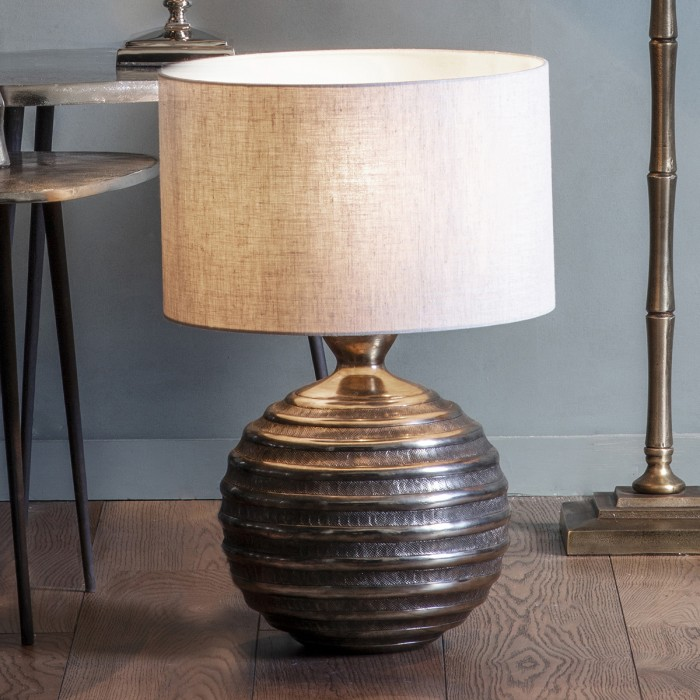 Gusta Table Lamp