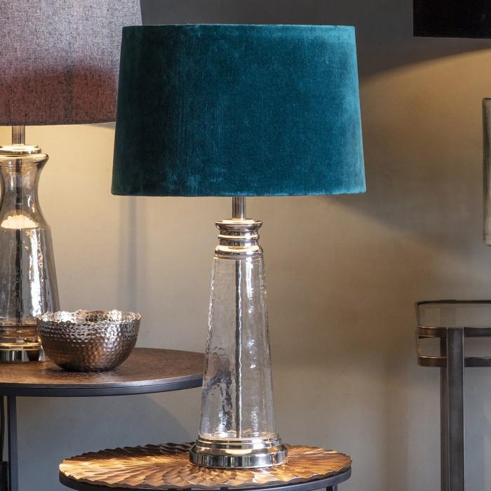 Caesaro Table Lamp Atlantic