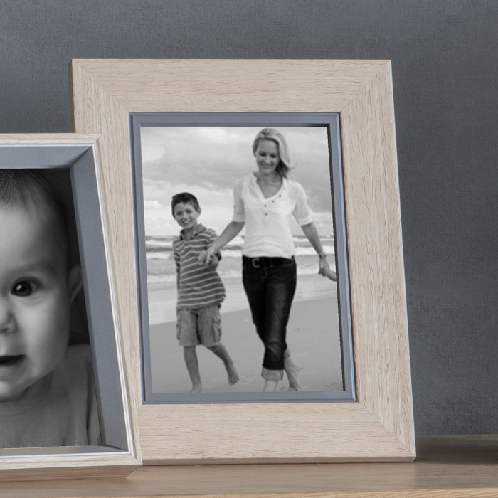 Anoka Photo Frame 5x7""