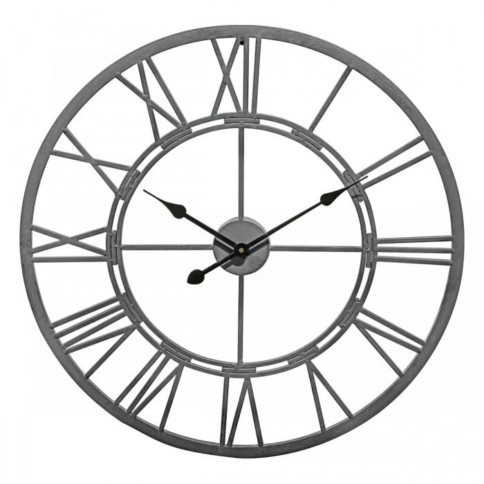 Vistini Outdoor Clock Estate