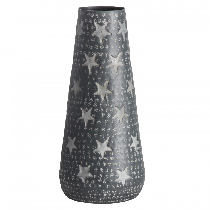 Brezno Star Vase Large