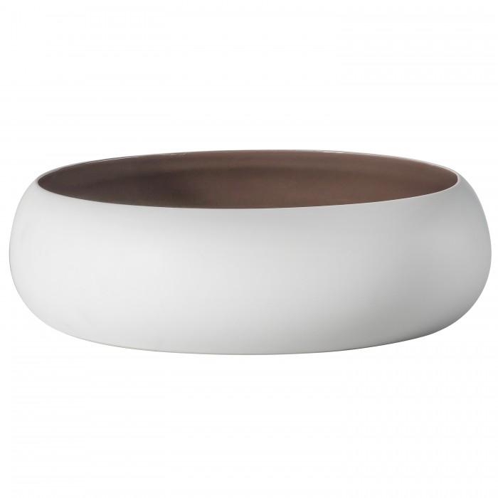 Anjo Bowl Large