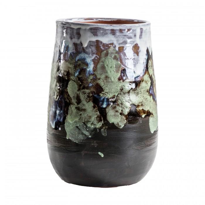 Boscone Pot Large