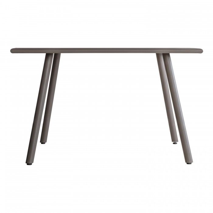 Keyworth Outdoor Table