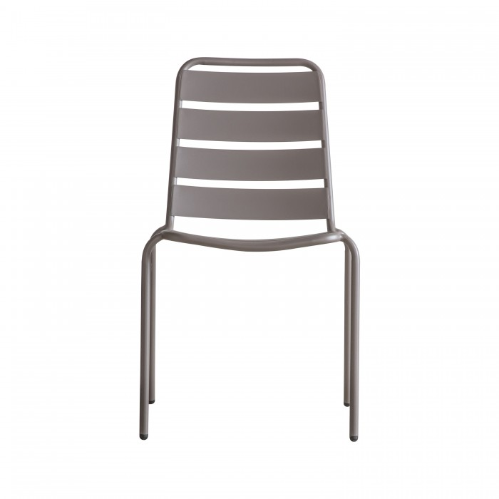 Keyworth Outdoor Chair (2pk)