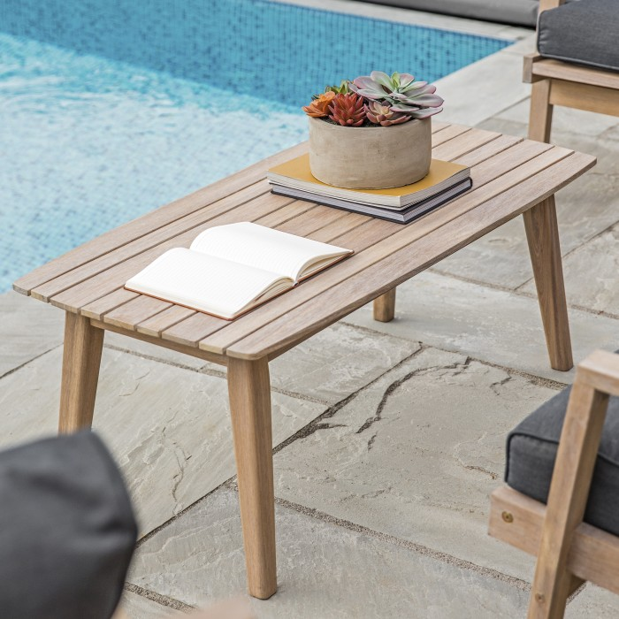Montril Outdoor Coffee Table