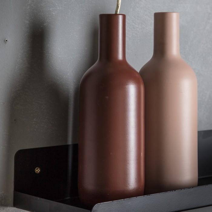 Adrix Vase Oxide